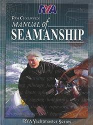 RYA Manual of Seamanship