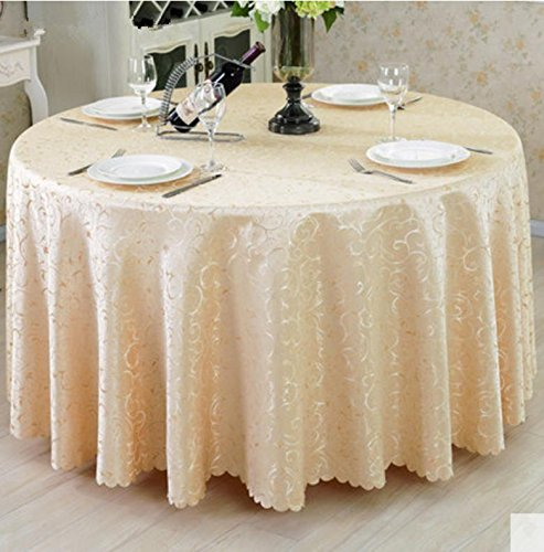tablecloth-fashion-round-table-cloth-coffee-table-cover-bedside-cabinet-cover-7-240cm