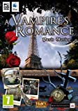 Cheapest A Vampire?s Romance on PC
