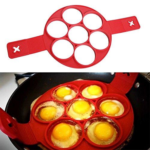 nonstick-silikon-ei-ring-pfannkuchen-formkyerivs-fantastic-fasteinfache-moglichkeit-perfekte-pancake