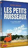 petits ruisseaux (Les)   Rabaté, Pascal (1961-....). Réalisateur