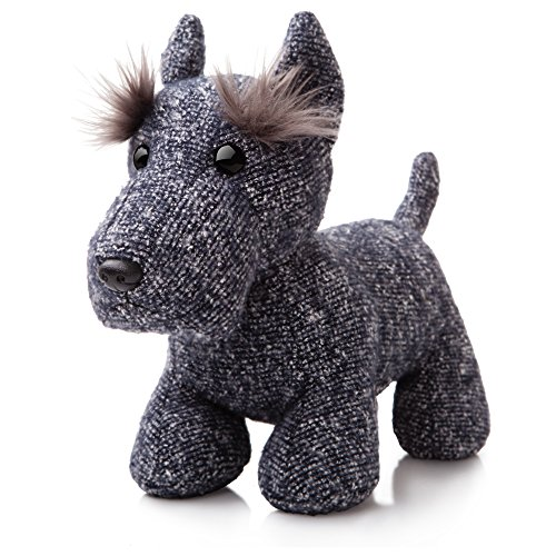 for-someone-very-special-collect-the-breeds-205cm-fabbies-mcdougall-scottie-terrier-soft-toy-dog-pop