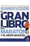 https://libros.plus/el-gran-libro-del-maraton-y-el-medio-maraton-los-mejores-planes-y-consejos-de-entrenamiento-nutricion-y-salud/