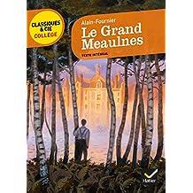 Amazon.fr: Alain-Fournier: Livres, Biographie, écrits, livres audio, Kindle