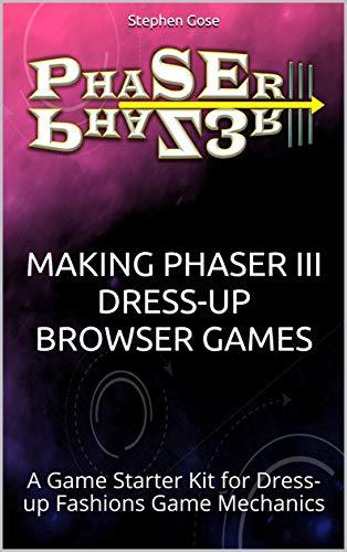 ess-UP Browser Games: A Starter Kit for