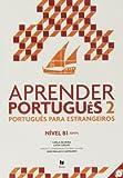 Aprender Português 2