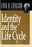 Identity & the Life Cycle Rev (Paper)