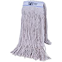 Kentucky Floor Mop Heads PY Yarn 16oz/450gm Size Pack of 5 mop heads