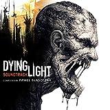 Dying Light (Original Game Soundtrack)