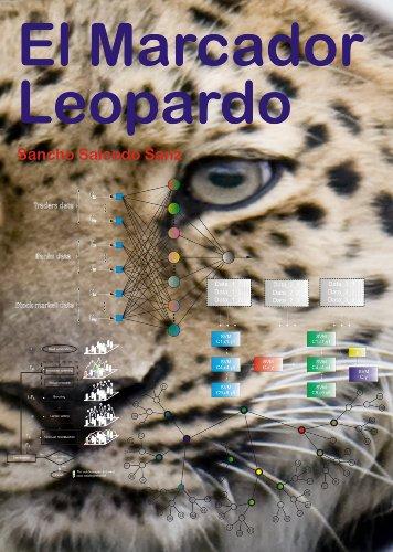 El Marcador Leopardo