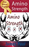 Best Amino Acid Suppléments - Amino Acids: Everything You NEED to Know Essential Review