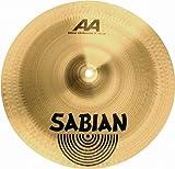 Sabian AA SA21416B · China-Becken