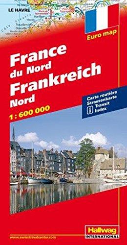 france-du-nord