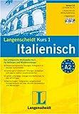 Italienisch Kurs 1 Version 3.0