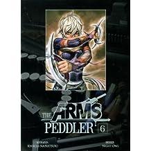The Arms Peddler Vol.6