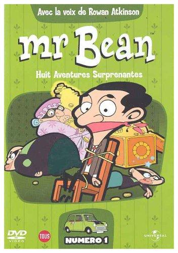 mr-bean-the-animated-series-volume-1-import-belge