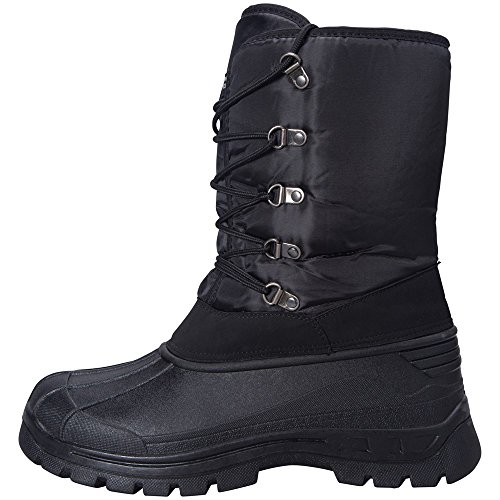 mountain-warehouse-plough-mens-snow-boots-nero-44