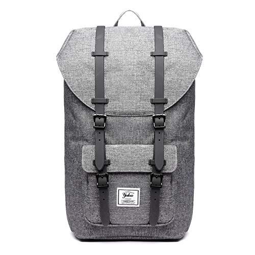 sack Notebook Laptop Rucksack Student Tasche Männer Frauen Daypack Schule Daypacks Outdoor Reisetasche Passt 15