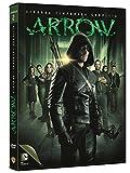 Arrow - Temporada 2 [DVD]