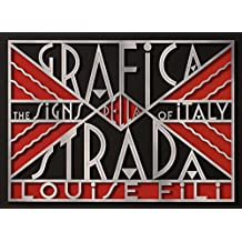 Grafica della Strada: The Signs of Italy