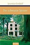 Das Stundenbuch - Vom mönchischen Leben - Von der Pilgerschaft - Von der Anmut und vom Tode (Große Klassiker zum kleinen Preis)