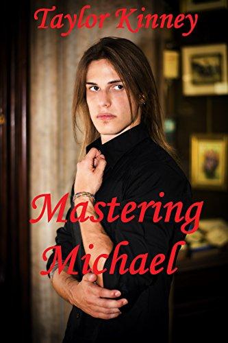 Mastering Michael