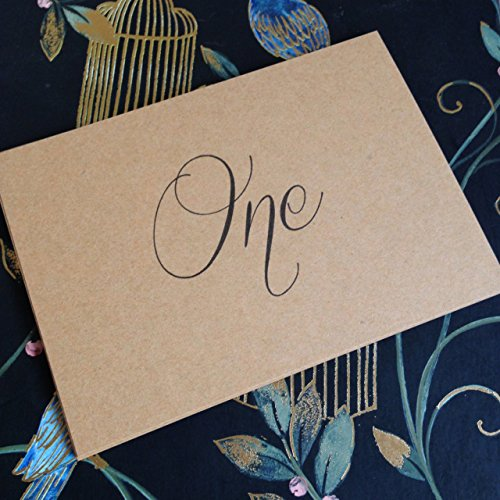 wedding-table-numbers-from-1-10