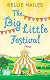 The Big Little Festival (Rabbit's Leap, Book 2)
