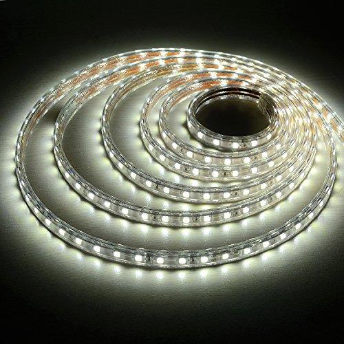 liqoor-40w-led-tira-de-luz-5m-blanco-frio-6000k-ip65-resistente-al-agua-diseno-de-separacion-diy-lon