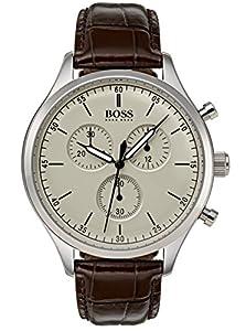 Hugo Boss Men's Watch 1513544