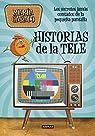 Historias de la tele par Casado