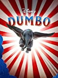 Dumbo (Theatrical Version)