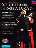 Rossini, Gioacchino Matilde Shabran kostenlos online stream