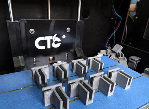 TIAN/CTC LTD – CTC Bizer - 5