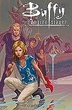 Buffy The Vampire Slayer (Staffel 10): Bd. 6: Steh dazu!