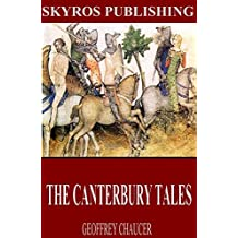 The Canterbury Tales (English Edition)