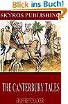 The Canterbury Tales (English Edition)