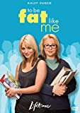 To Be Fat Like Me [Import USA Zone 1]