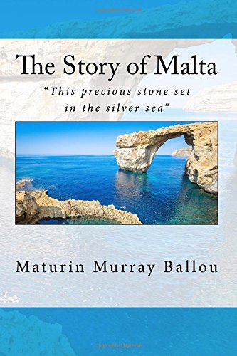 the-story-of-malta-this-precious-stone-set-in-the-silver-sea