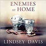Enemies at Home: Flavia Albia Mystery, Book 2
