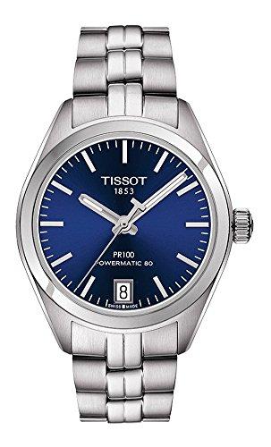 Tissot T101.207.11.041.00