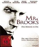 Mr. Brooks Der Mörder kostenlos online stream