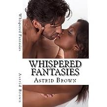 Whispered Fantasies