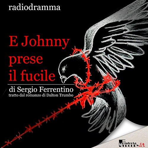 2451d6dc838263 Free E Johnny prese il fucile PDF Download - Kobinaarmo