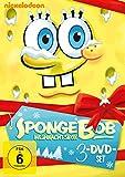 SpongeBob Schwammkopf Weihnachtsbox kostenlos online stream