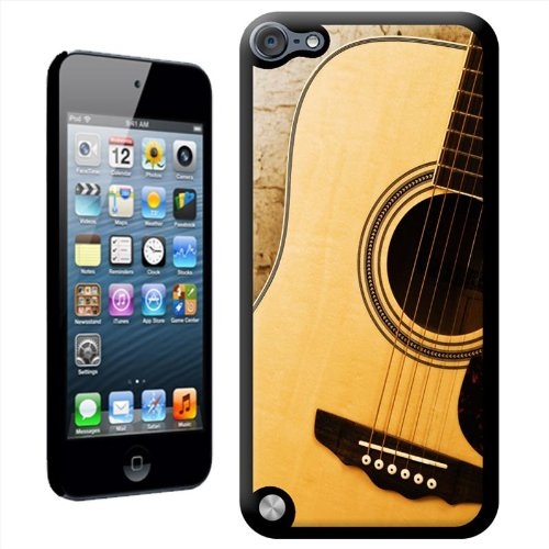 fancy-a-snuggle-holzgitarre-hartschalenhulle-fur-apple-ipod-touchscreen-5th-generation