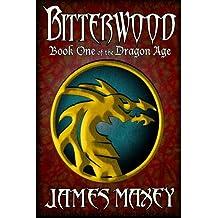 Bitterwood: Volume 1 (Bitterwood Series)