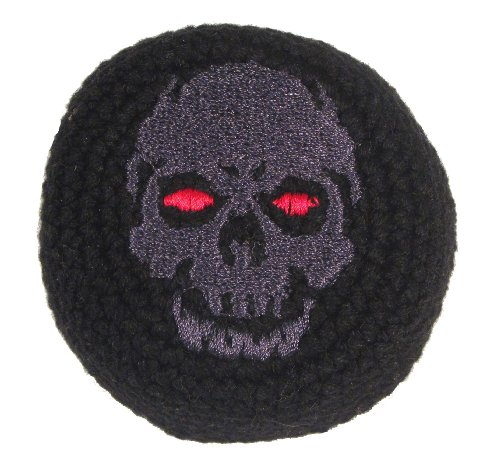 hacky-sack-red-eye-skull