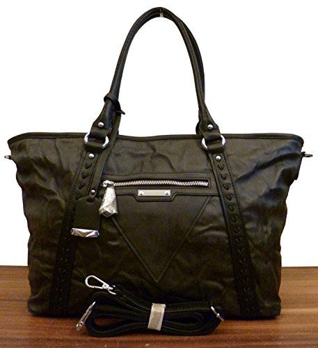 handtasche-shopper-leder-edingburgh-ii-schwarz-neu
