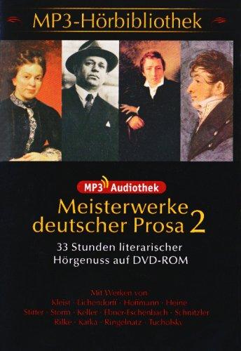 meisterwerke-deutscher-prosa-ii-33-stunden-literarischer-horgenuss-auf-dvd-rom